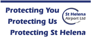 Image - Protecting You, Protecting Us, Protecting St Helena