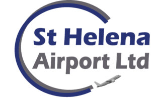 St Helena Airport Limited logo